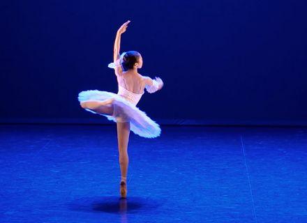 danse2014_img