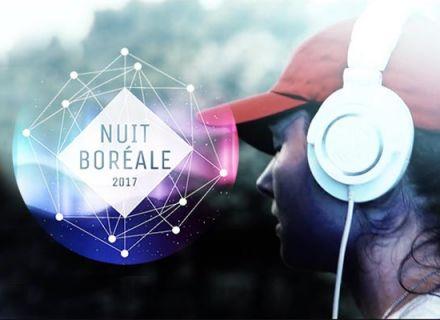 nuitboreal2017e_img