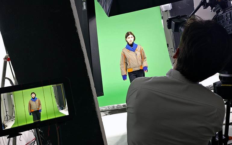 PB_tournage